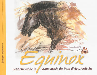 Equinox Douillet Anne Dolmazon