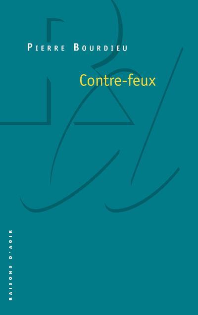 https://webservice-livre.tmic-ellipses.com/couverture/9782912107046.jpg BOURDIEU, PIERRE RAISONS