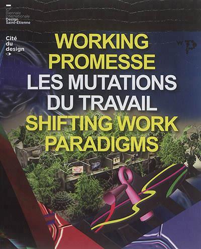 Working promesse Working promesse