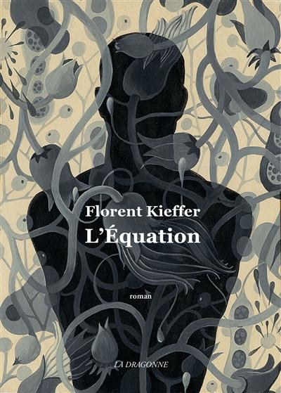 L- EQUATION KIEFFER FLORENT DRAGONNE