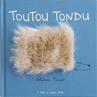 TOUTOU TONDU