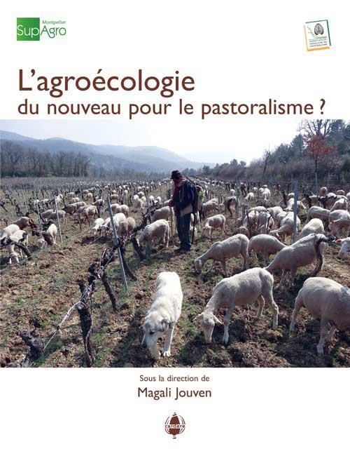 Pastum, hors série L'agroécologie