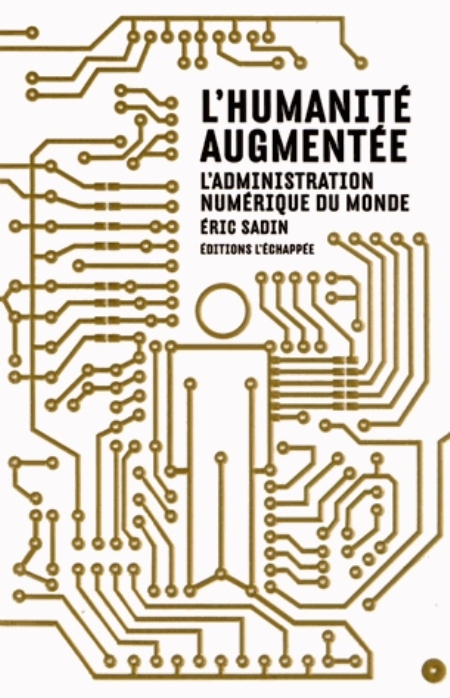 L- HUMANITE AUGMENTEE