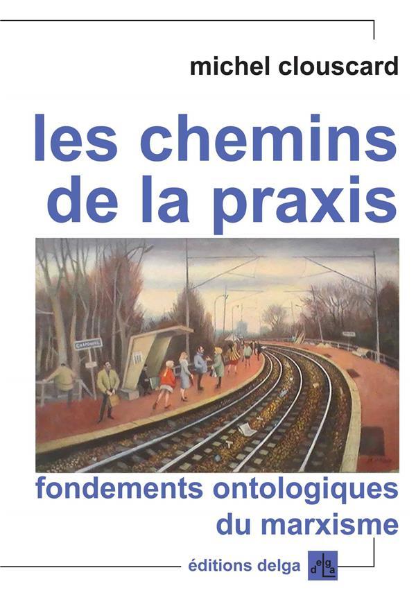https://webservice-livre.tmic-ellipses.com/couverture/9782915854794.jpg Clouscard Michel Delga