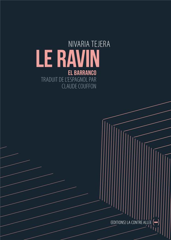 LE RAVIN