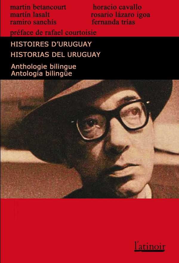 HISTOIRES D'URUGUAY