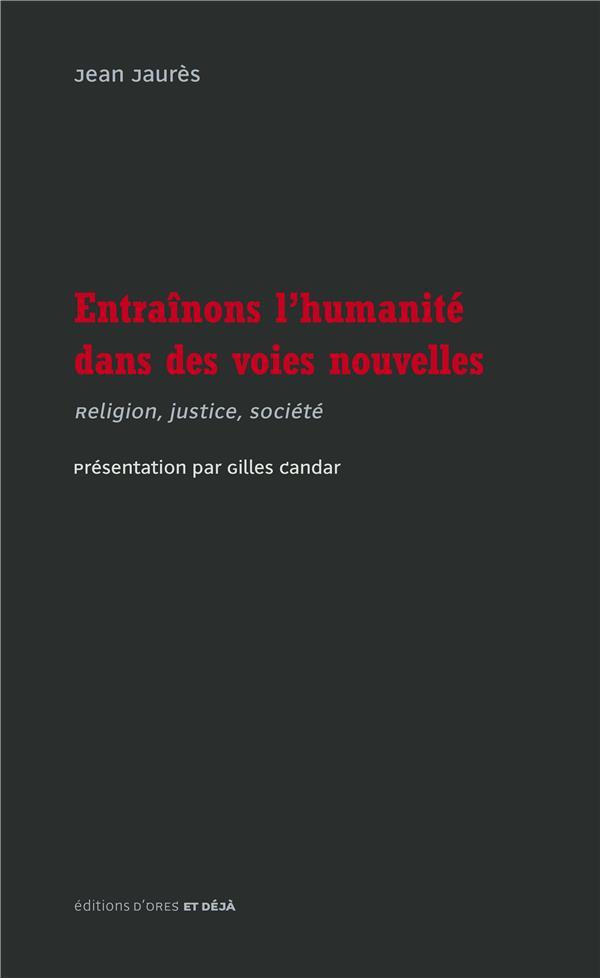 http://webservice_livre.tmic-ellipses.com/couverture/9782918527442.jpg JAURES, JEAN ORES ET DEJA