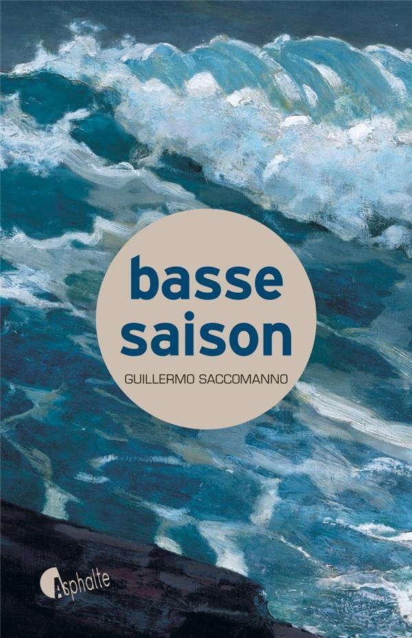 BASSE SAISON