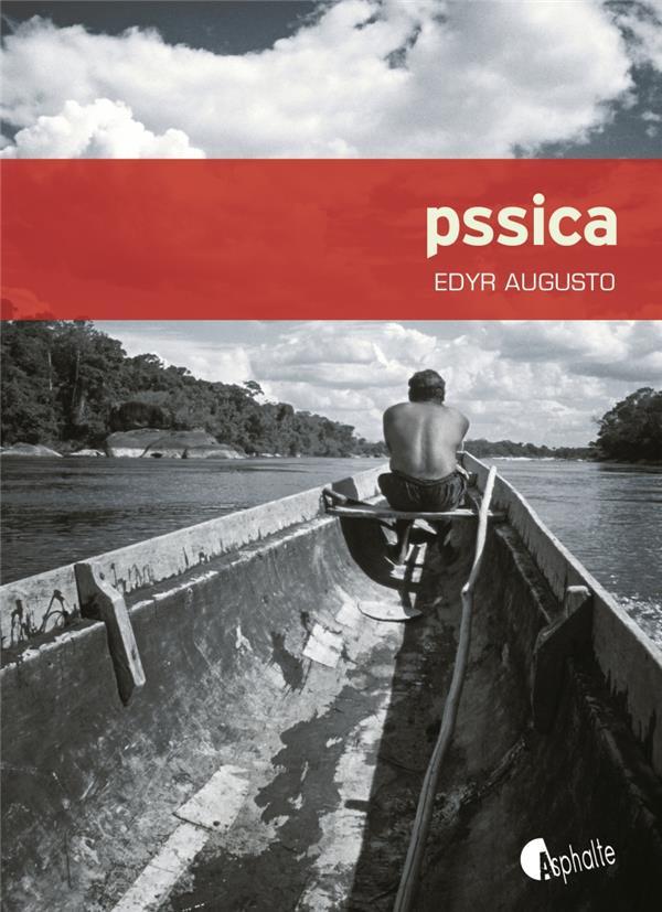 PSSICA