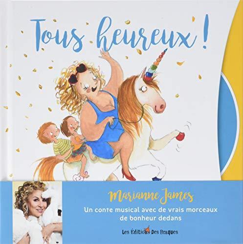 http://webservice_livre.tmic-ellipses.com/couverture/9782918911883.jpg JAMES MARIANNE DES BRAQUES