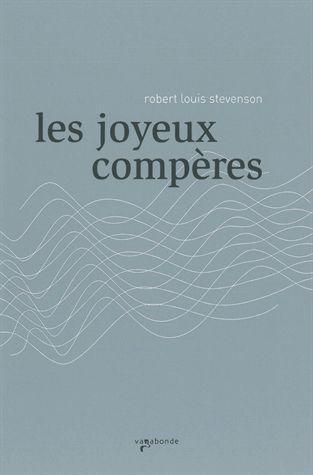 LES JOYEUX COMPERES