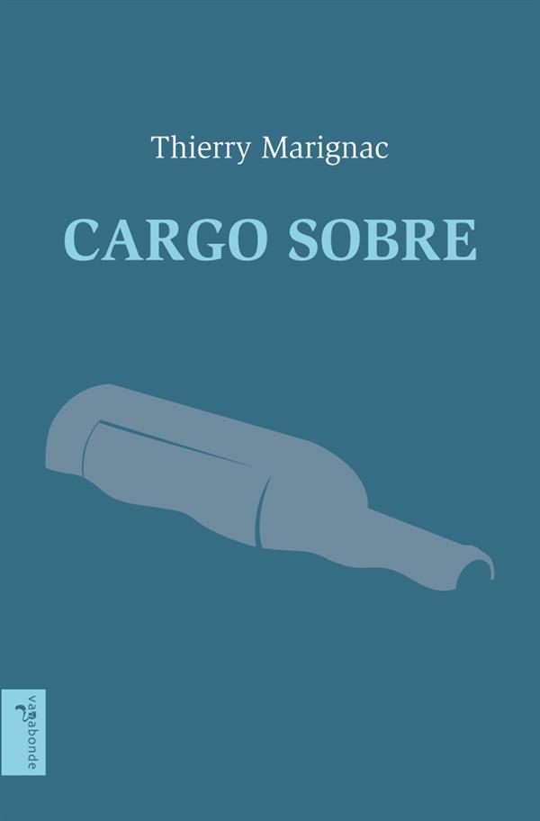 CARGO SOBRE