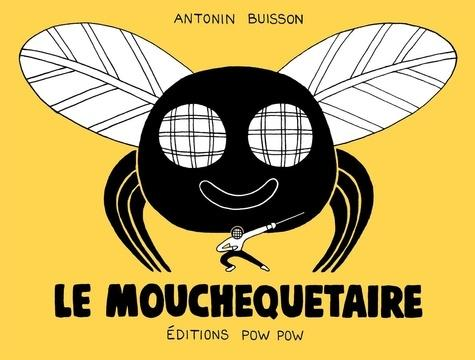 LE MOUCHEQUETAIRE