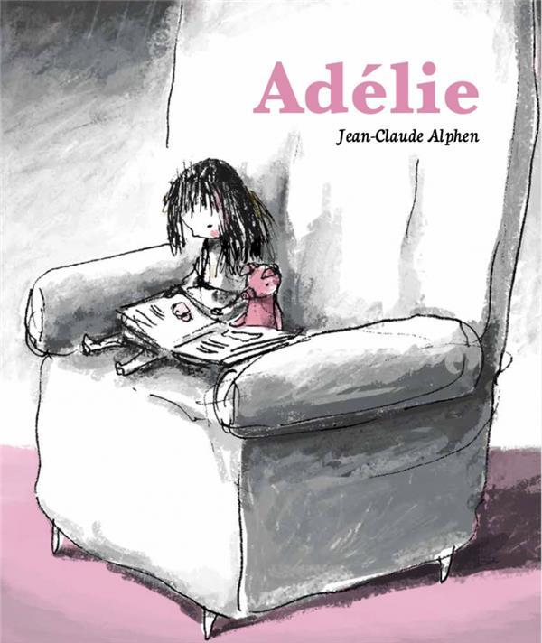 ADELIE