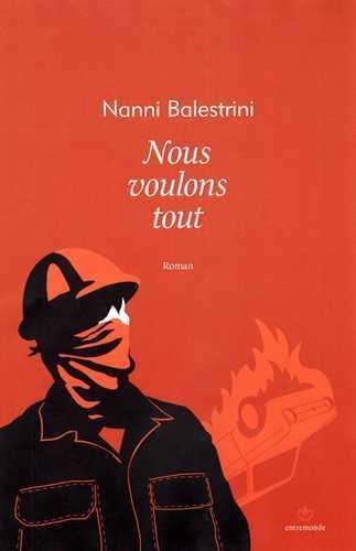 NOUS VOULONS TOUT (NED 2012)