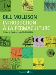 https://webservice-livre.tmic-ellipses.com/couverture/9782953344844.jpg MOLLISON, BILL PASSERELLE ECO
