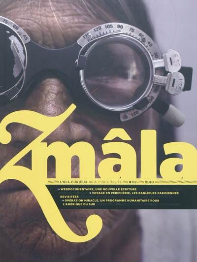 ZMALA 2