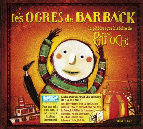https://webservice-livre.tmic-ellipses.com/couverture/9782953665703.jpg LES OGRES DE BARBACK IRFAN LE LABEL