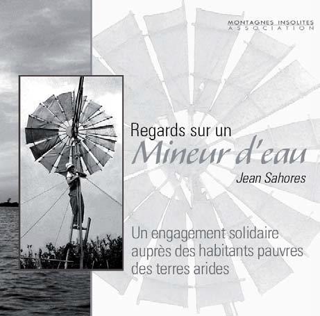 REGARDS SUR UN MINEUR D-EAU JE MONTAGNES INSOLITES MONTAGNES INSOL