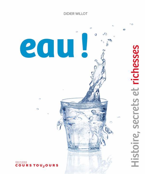 https://webservice-livre.tmic-ellipses.com/couverture/9782954636245.jpg Willot Didier Cours toujours