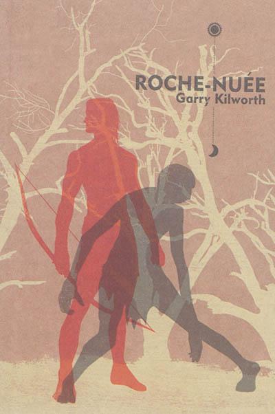 ROCHE-NUEE