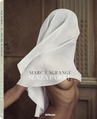 Lagrange Marc - SENZA PAROLE