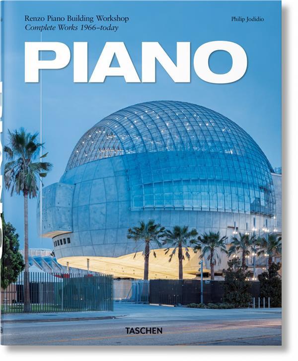 PIANO (3E EDITION)
