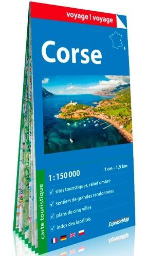 CORSE 1150.000