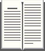 LES COLLECTIONS DU MUSEE INTER OLIVIER QUIQUEMPOIS SILVANA