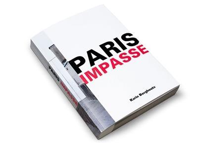 PARIS IMPASSE MIN/BORGHOUTS NC