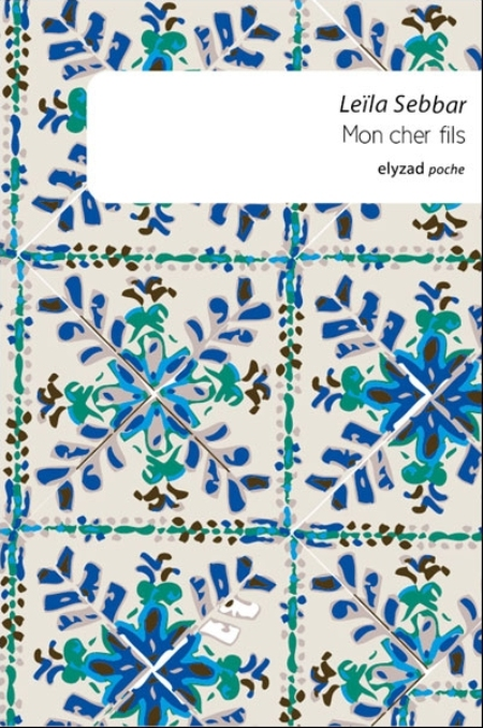 MON CHER FILS (POCHE)