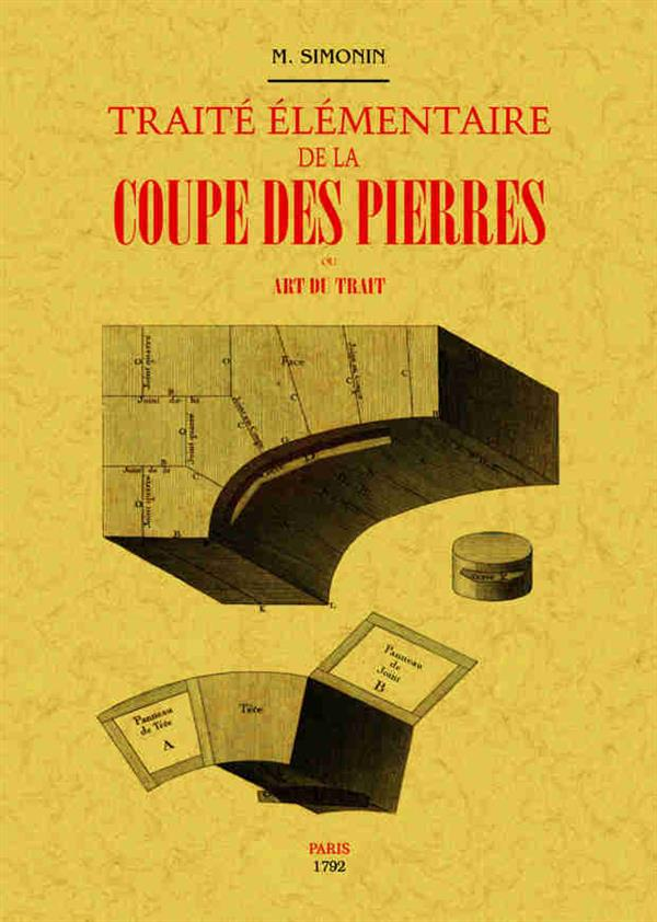 https://webservice-livre.tmic-ellipses.com/couverture/9791020801579.jpg Simonin Maxtor France