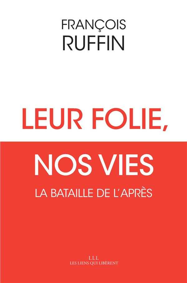 https://webservice-livre.tmic-ellipses.com/couverture/9791020908797.jpg RUFFIN, FRANCOIS LIENS LIBERENT