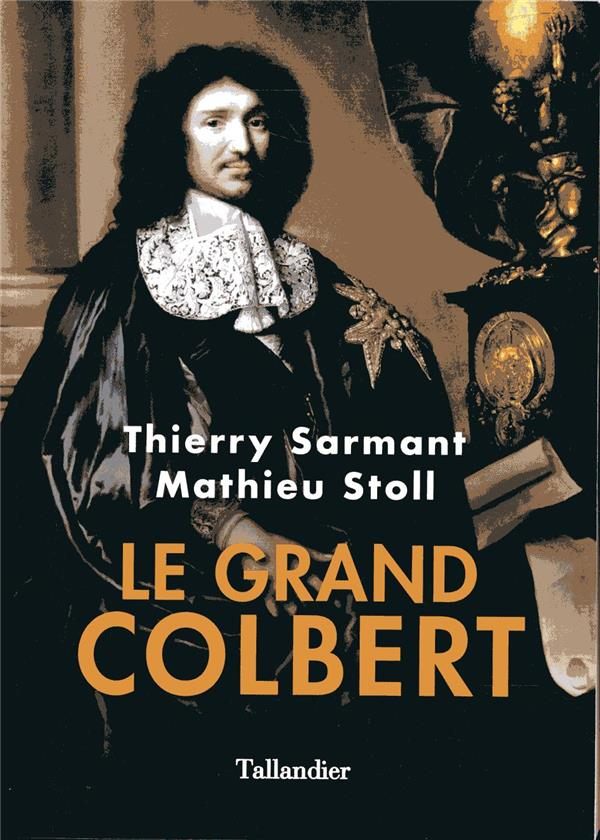 https://webservice-livre.tmic-ellipses.com/couverture/9791021025806.jpg SARMANT THERRY/STOLL TALLANDIER