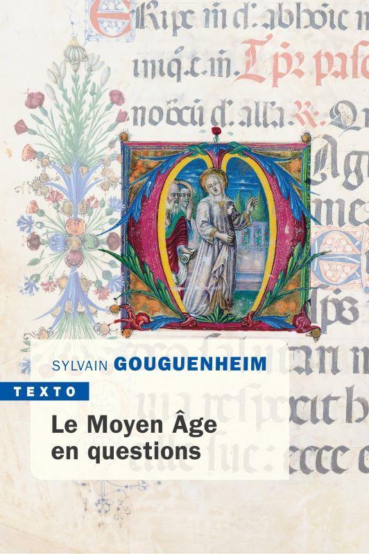 LE MOYEN AGE EN QUESTIONS  TALLANDIER