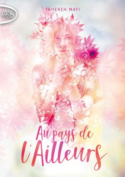 AU PAYS DE L'AILLEURS  LAFON POCHE