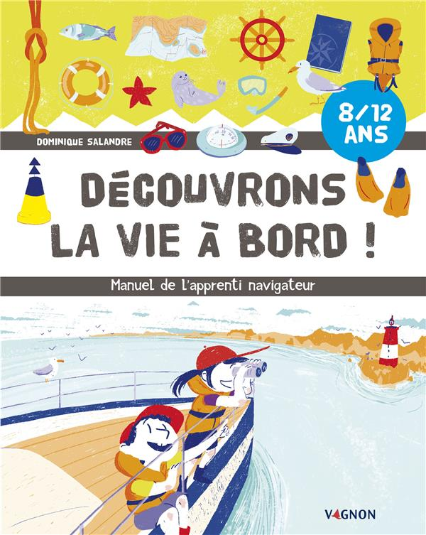 https://webservice-livre.tmic-ellipses.com/couverture/9791027103089.jpg SALANDRE, DOMINIQUE VAGNON