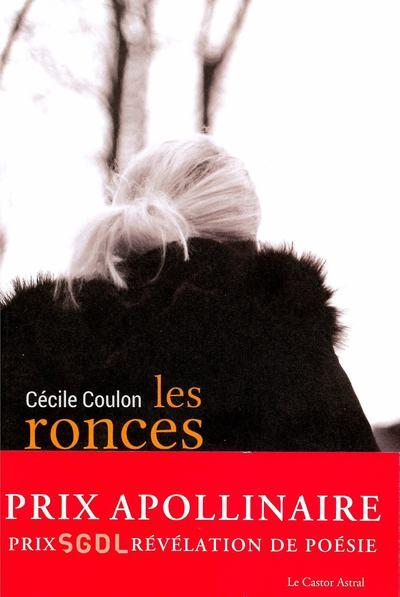 LES RONCES COULON CECILE CASTOR ASTRAL