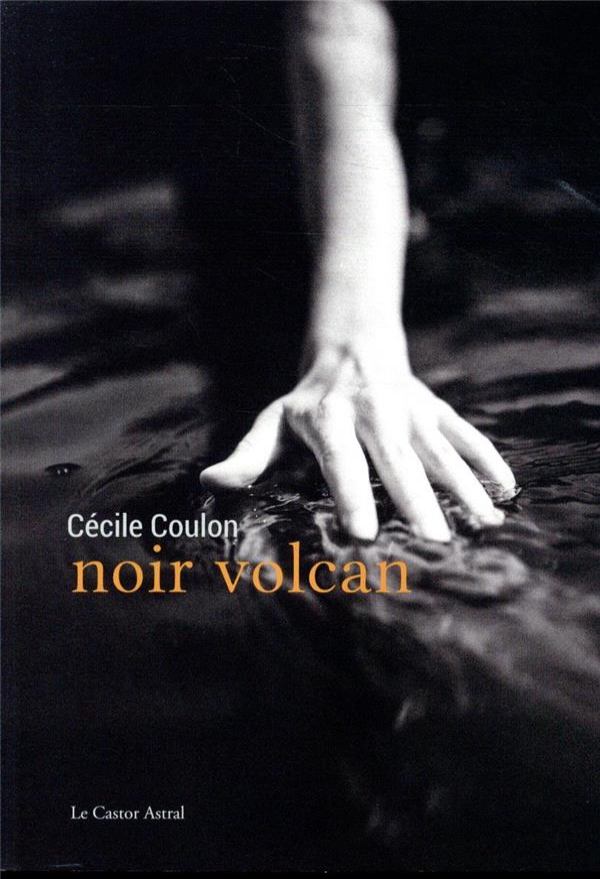 NOIR VOLCAN COULON/BORD CASTOR ASTRAL