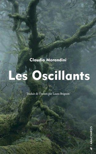 LES OSCILLANTS