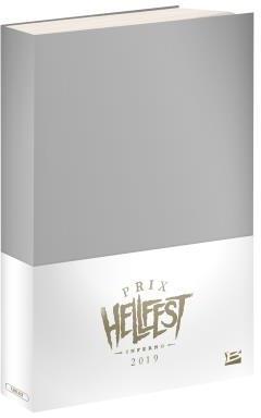 BLACKWING, T1 : LA MARQUE DU CORBEAU (PRIX HELLFEST INFERNO 2019) XXX BRAGELONNE
