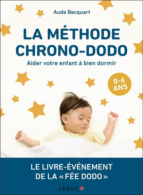 LA METHODE CHRONO-DODO