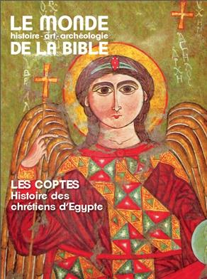 MONDE DE LA BIBLE - DECEMBRE 2019 N  231