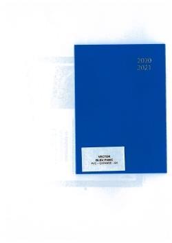 AGENDA PRIONS EN EGLISE  -  L'EVANGILE AU COEUR DE VOTRE JOURNEE (EDITION 20202021)