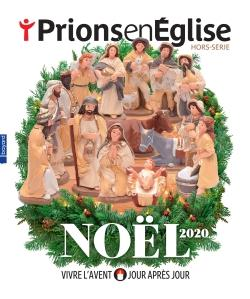 HORS-SERIE NOEL 2020 - OCTOBRE 2020 N  3