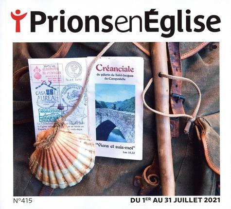 PRIONS GD FORMAT - JUILLET 2021 N  415