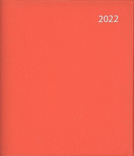 AGENDA CIVIL PRIONS EN EGLISE 2022 - L-EVANGILE AU COEUR DE VOTRE JOURNEE