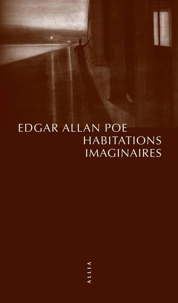 HABITATIONS IMAGINAIRES