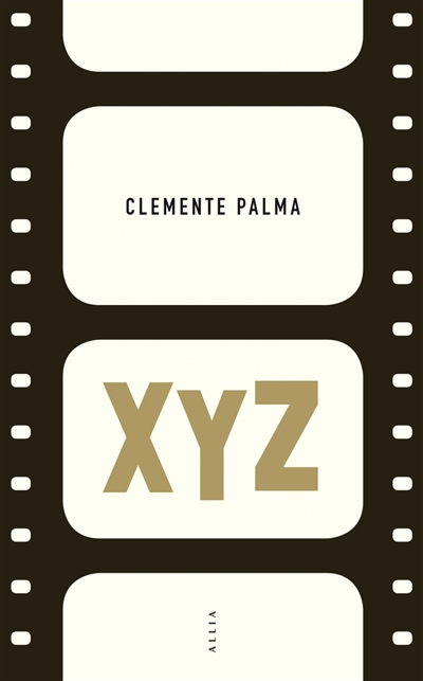XYZ PALMA, CLEMENTE ALLIA