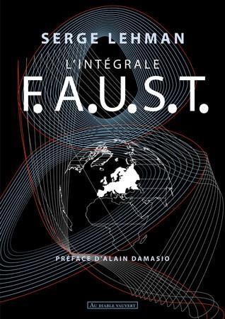 L-INTEGRALE F.A.U.S.T.